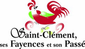 saint-clement.png